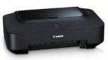 Canon Pixma iP2770 Drivers Download