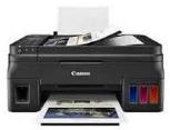 Canon PIXMA G4511 Drivers Download