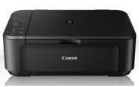 Canon PIXMA MG3250 Drivers Download