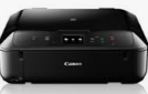 Canon PIXMA MG6851 Drivers Download
