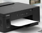 Canon PIXMA GM2040 Drivers Download